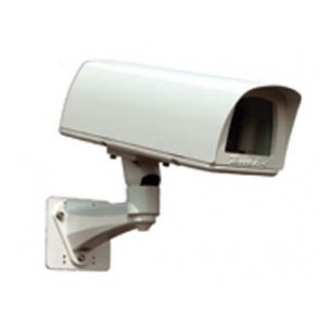 Камерa REPOTEC TH500-080HS Camera Outdoor Housing with Heater for VP330 / VP630/ VP861/VP500: