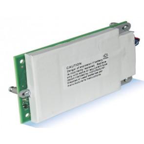 Батерия Intel RAID Smart Battery AXXRSBBU4