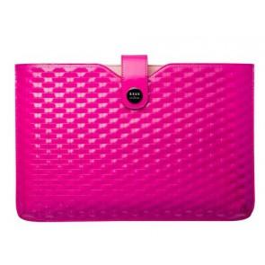 ASUS INDEX-KR COLLECTION Sleeve Bag