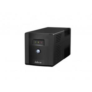 UPS устройство INFORM GUARDIAN 1500AP