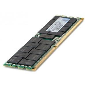 Памет HP 8GB (1x8GB) Dual Rank x4 PC3-10600 (DDR3-1333) Registered CAS-9 Memory Kit