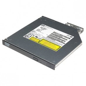 HP 9.5mm SATA DVD-RW Optical Drive