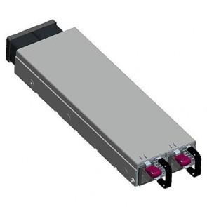 Захранващ модул HP 365W redundant power supply kit with backplane