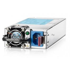 Захранващ модул HP 460W Common Slot Platinum Plus Hot Plug Power Supply Kit