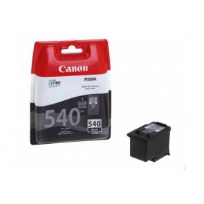 Консуматив Canon PG-540