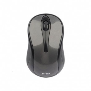 Мишка A4 Tech G3-280N