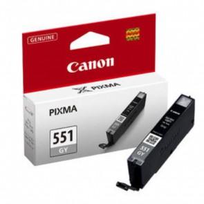 Консуматив Canon CLI-551 GRAY