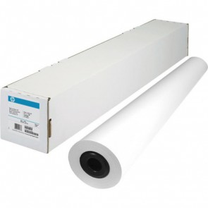 Консуматив HP Everyday Pigment Ink Satin Photo Paper-1067 mm x 30.5 m (42 in x 100 ft)