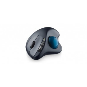 Мишка Logitech Wireless Trackball M570