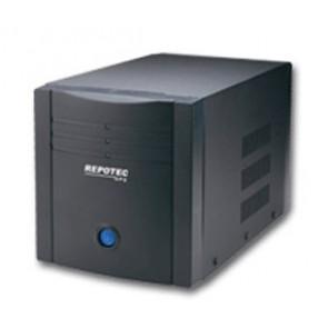 UPS устройство REPOTEC RPT-2003DU Line Interactive UPS