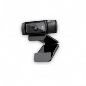 Камера LOGITECH HD WEBCAM C920