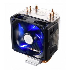 Вентилатор COOLERMASTER Hyper 103