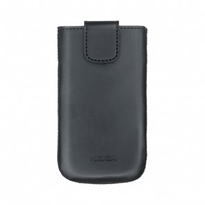 NOKIA CP-593 Large Universal Pouch