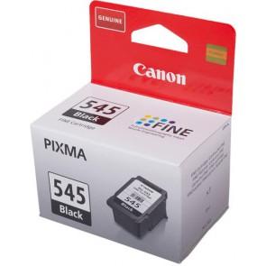 Консуматив CANON PG-545 за мастиленоструен принтер