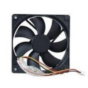 Вентилатор Supermicro FAN-0124L4 case fan