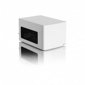 Кутии Fractal Design Node 304