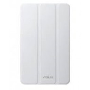 Калъф ASUS HD7 TRICOVER WHITE