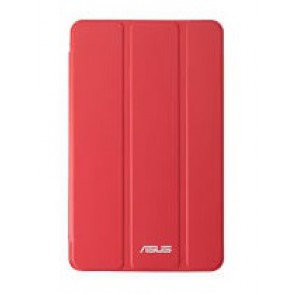 Калъф ASUS HD7 TRICOVER RED