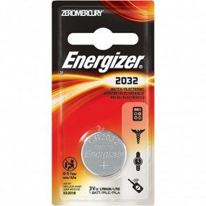 Батерия LITH BATT ENERGIZER CR2032