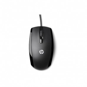 Мишка X500 WIRED MOUSE