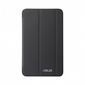 Калъф ASUS Tricover for MeMO Pad 8 (ME180A) Black
