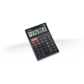 Калкулатор CANON CALCULATOR AS-120