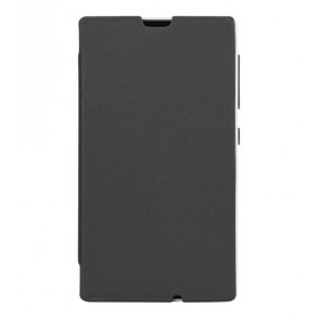 Калъф NOKIA X FLIP COVER BLACK
