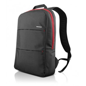 Раница  Lenovo Simple Backpack 15.6