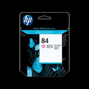 Консуматив HP 84 Light Magenta Printhead EXP