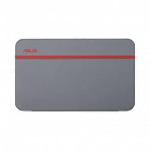 Калъф ASUS MAGSMART COVER ME176C Red