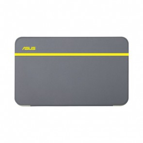 Калъф ASUS MAGSMART COVER ME176C Yellow