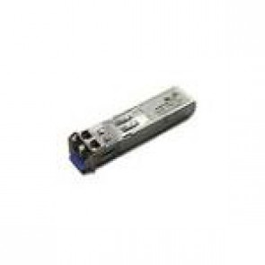 Repotec MOD-MGSX550D MINI-GBIC MM SFP