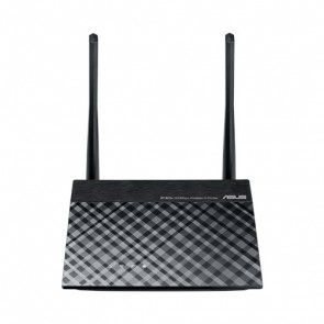 Рутер ASUS RT-N12+ 3-in-1 Router