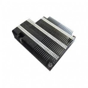 Охладител за процесор Supermicro 1U PASSIVE SNK-P0047PD