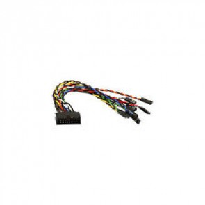 Кабел Supermicro CBL-0338L CABLE LED Controll