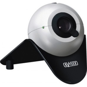 Web камера SWEEX WC050 WEBCAM 1.3MPIX