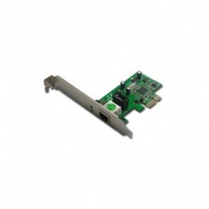 Мрежова карта Repotec PCI-E RP-3200EX 10/100/1000
