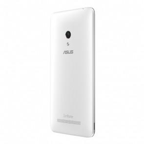Калъф Asus Zen Case (A500KL), White